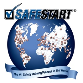 SafeStart, SafeStart International, habitudes sécurité, sécurité au travail, sécurité du travail, améliorer la culture de la sécurité, améliorer la sensibilisation à la sécurité, réduire les défaillances humaines, réduire les blessures, réduction des blessures, réduire les taux d'accidents, améliorer les chiffres de l'entreprise, éviter les erreurs critiques, mettre en œuvre un changement de culture positif au sein de votre entreprise, promouvoir l'engagement des employés, augmenter l'engagement des employés, sécurité 24h / 24, 7j / 7, sécurité en permanence, être en permanence en sécurité, comportements sécuritaires, apprendre à adopter un comportement sûr, acquérir des compétences universelles en matière de sécurité, compétences sécuritaires pour les familles, compétences de sécurité pour les enfants, compétences de sécurité pour tous, formation à la sécurité pour les employés, sécurité pour l'ensemble de l'entreprise, formation à la sécurité pour enfants, amélioration de l'efficacité opérationnelle, amélioration de la qualité, habitudes relatives à la sécurité, comportements liés à la sécurité, schémas de risque, garantir les performances élevées, états critiques, décisions critiques, erreurs critiques, comment surviennent les blessures, comment prévenir les blessures, comment prévenir les accidents